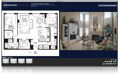 Floorplan-vtour-screen