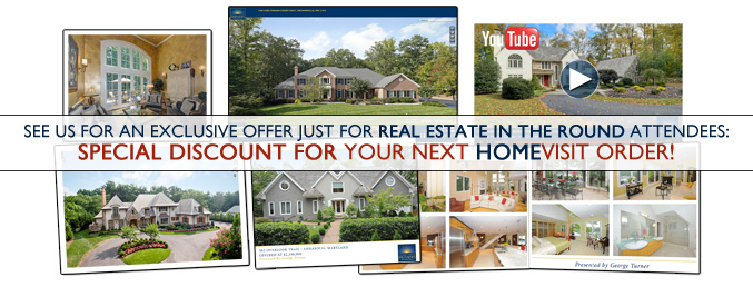 Real-estate-round-discount